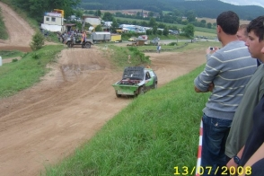 Poessneck 2008 (58)