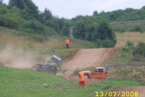 Poessneck 2008 (62)