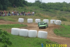 Poessneck 2008 (64)