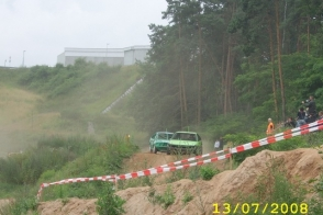 Poessneck 2008 (65)