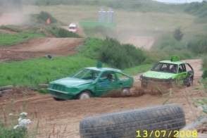Poessneck 2008 (68)