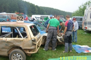 Poessneck 2008 (69)