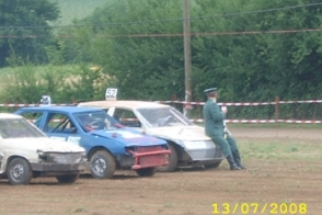 Poessneck 2008 (71)