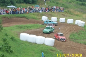 Poessneck 2008 (74)
