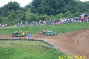 Poessneck 2008 (76)