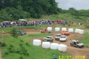 Poessneck 2008 (87)