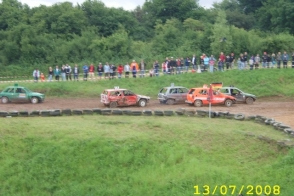 Poessneck 2008 (88)