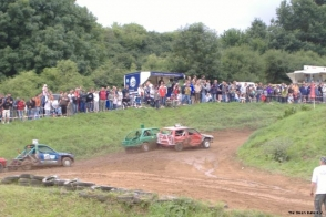 Poessneck 2008 (90)
