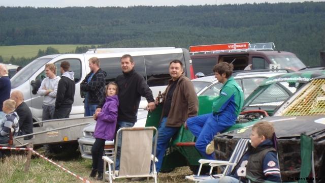 Martinroda 2012 (13)