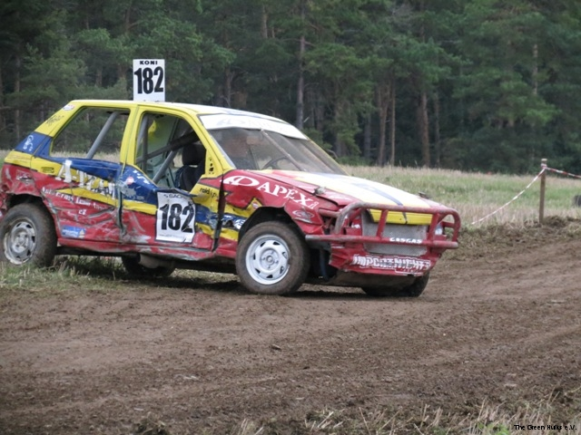 Martinroda 2012 (40)