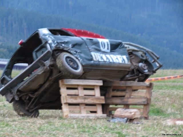 Martinroda 2012 (47)