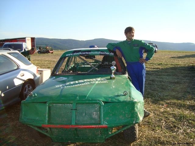Martinroda 2012 (54)