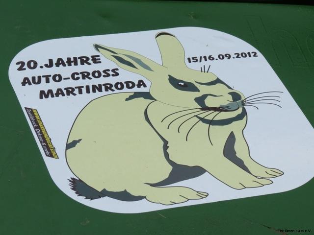 Martinroda 2012 (55)