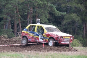 Martinroda 2012 (39)