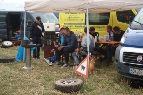 Martinroda 2012 (4)
