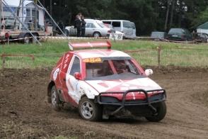 Martinroda 2012 (44)