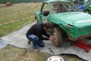 Martinroda 2012 (5)