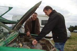 Martinroda 2012 (7)
