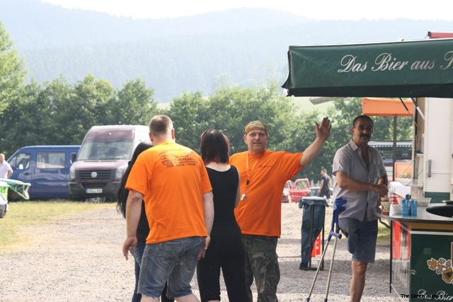 Poessneck 2012 (10)