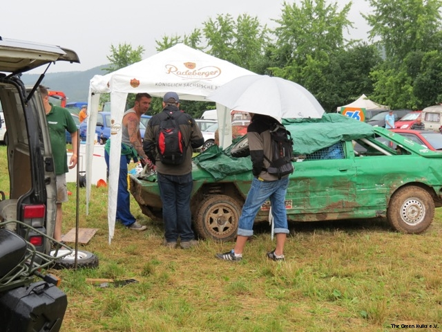 Poessneck 2012 (100)