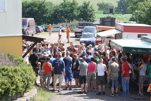 Poessneck 2012 (11)