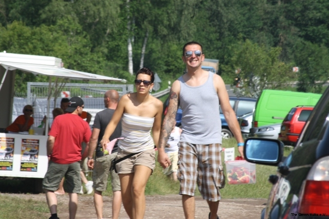 Poessneck 2012 (16)
