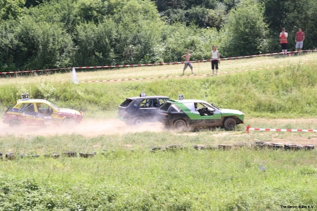 Poessneck 2012 (20)