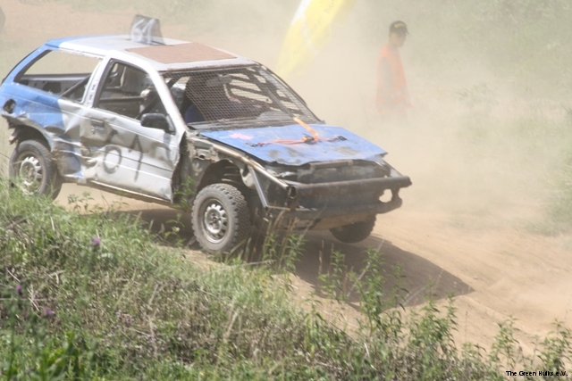 Poessneck 2012 (23)