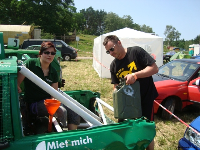 Poessneck 2012 (59)