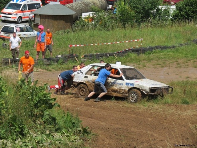 Poessneck 2012 (74)