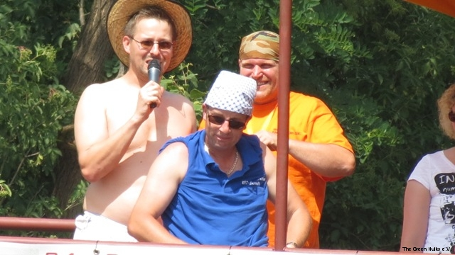 Poessneck 2012 (76)