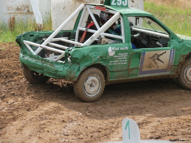 Poessneck 2012 (84)