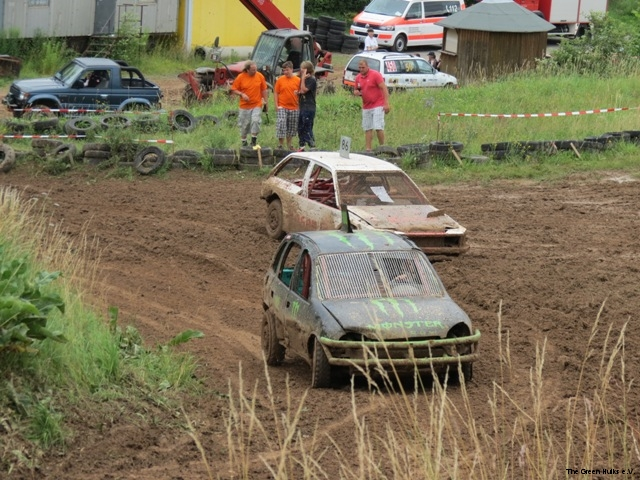 Poessneck 2012 (90)