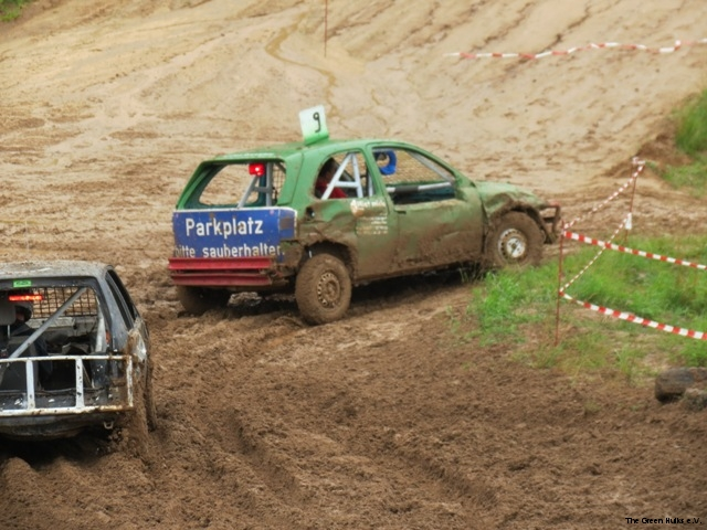Poessneck 2012 (99)