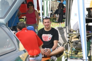 Poessneck 2012 (13)