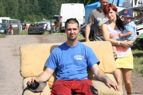 Poessneck 2012 (15)