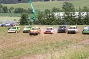 Poessneck 2012 (29)