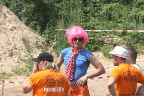 Poessneck 2012 (30)
