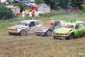 Poessneck 2012 (35)