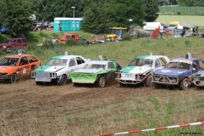 Poessneck 2012 (36)