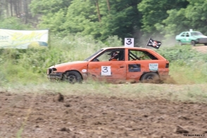 Poessneck 2012 (38)