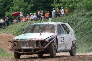 Poessneck 2012 (39)