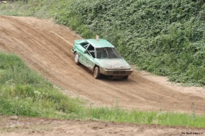 Poessneck 2012 (42)
