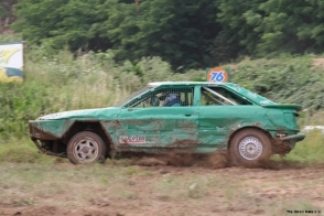 Poessneck 2012 (43)