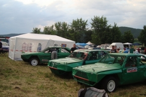 Poessneck 2012 (5)