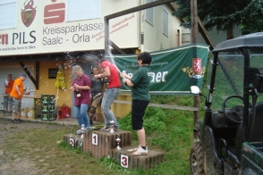 Poessneck 2012 (60)