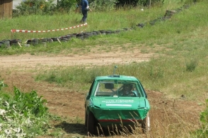 Poessneck 2012 (64)
