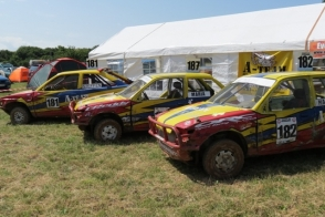 Poessneck 2012 (67)