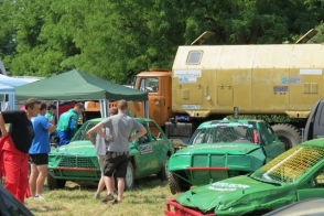 Poessneck 2012 (7)