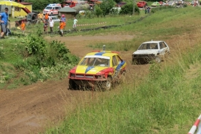 Poessneck 2012 (72)